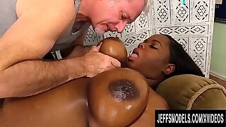 Fat African Babe Per Abysmal Sex Video - 8:25