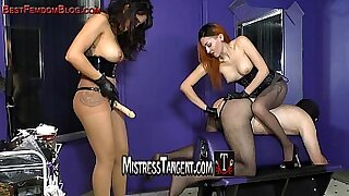 Girl sodomized by an old bbc - 2:29