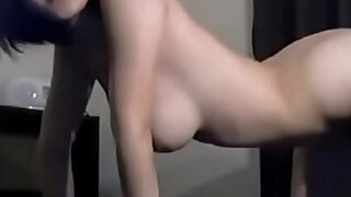 Omg if you join their cam show you will know - 5:00