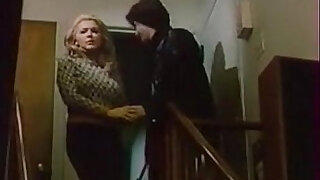 Confessions of a young american housewife 1974 - 1:8:00
