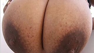 Worlds biggest tits greatest boobs and busty bigtits - 5:00