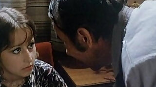 Old teacher forces young student to have sex with old men - 4:00