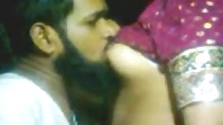 Indian mast village bhabi fucked by neighbor mms Indian Porn Videos - 3:00