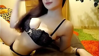 Sexy lesbian Babe Strips on Cam - 1:53:00