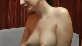 Watch Sheila show her Sexy Puffy Nipples - 4:00